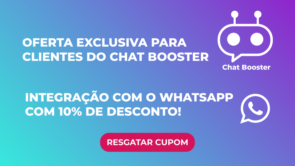 oferta_chat_booster