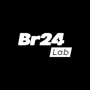 br24_lab