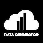 data_connector